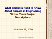 98 F09 Virtual Team Project(2)
