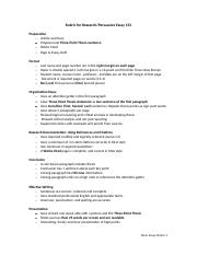 Unit3 rubric research essay(4).docx