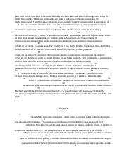 class notes and assinments_1180.docx
