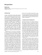 CHE28-L1.-Overview-of-Bioseparations.pdf