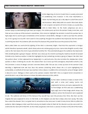 finaldestination5analysis-111010115620-phpapp02.pdf