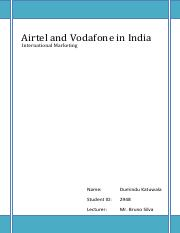Comparison_of_Airtels_and_Vodafones_mark