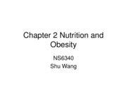Chapter_2_-_Overweight_and_obesity_(Fall_2011_final)