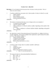 Practice Test 3_Bus2023_spring09_solutions