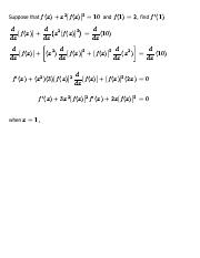 Solution for Chapter 3, 3.6 - Problem 21 - Single Variable Calculus, 6th Edition - eNotes.pdf