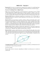 Tutorial 1 Phys 152.pdf