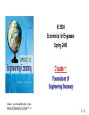 IE2308_Chapter_1_Foundations_Part 1.pdf