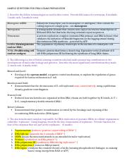 SAMPLE QUESTIONS FOR FINAL EXAM PREPARATION.docx