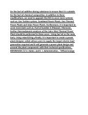 Renewable and Sustainable Energy Reviews 15_1279.docx