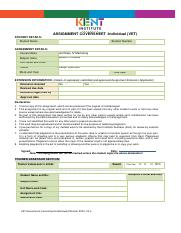 Assessment- Promote Products and Services.pdf