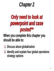 Operations Chapter 2.ppt
