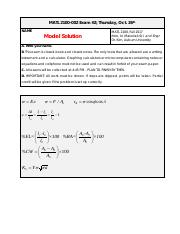 Exam2_2017Fall-solution.pdf