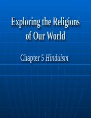 ExploringReligionsofOurWorld-PowerPoints-Chapter_5