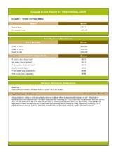 sci 220 human nutrition week 4