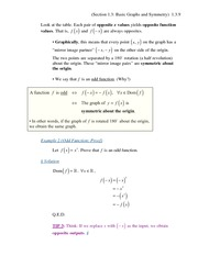 Precalc0103to0104-page9