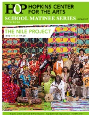 Nile Project study guide 2017.pdf