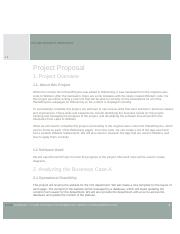 ProjectProposal (5).docx