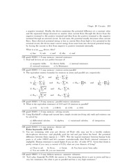 Physics 1 Problem Solutions 217