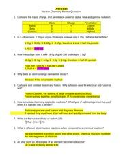 jlabassignment - Algebra1 , releasedSOLtests.. ,orathome ...