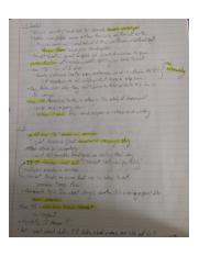 Hamlet Notes Part 5.jpg