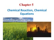 Chapter5-Lecture notes (1)