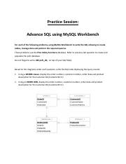 Practice Session Advanced SQL .pdf