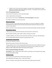 study guide for ch 14