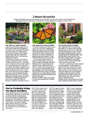 35_pdfsam_Consumer Reports 2015-05