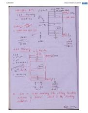 308 Basic Electrical Engineering Problems on Transformer