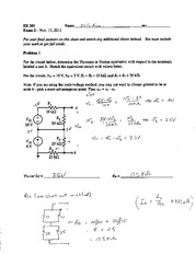 old_exam_2_solution