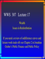 WWS307lecture17fall'16post.ppt