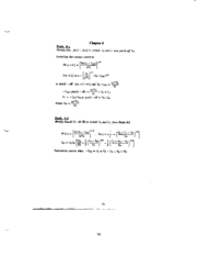 chapter-6-Solutions