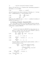 Chemical Engineering Hand Written_Notes_Part_64