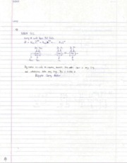 ece253_kevin_compressed.page35