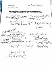 Chapter 7 Math Practice Test.pdf
