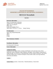 Thermofluids_Syllabus_10_09_2015 (1)