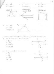 Proving_Parallel_Lines_and_Angles__Key_p3