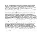 AS-Notes (39).docx