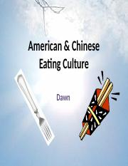 americanchinese-110406231359-phpapp02.pptx