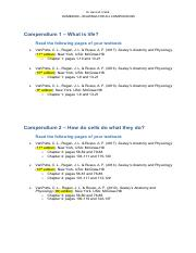 HUMB1000 Textbook Readings ALL Compendiums.pdf