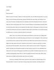 help me with my thesis proposal Academic 100% plagiarism-Original