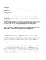 Audit  ch 1 Paul Cimilluca.pdf