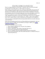 Lesson_Plan_and_Reflection_Instructions(1)