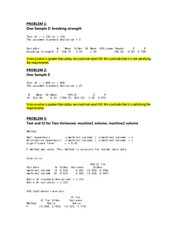 Lecture8_MINITAB_SolutionsWORD