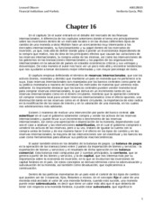 Chapter_16