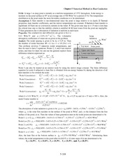 Thermodynamics HW Solutions 505