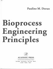 Bioprocess Engineering Principles_sections 11.1-11.6.pdf