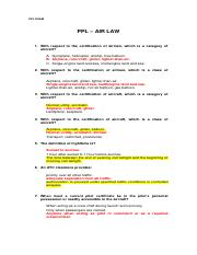 (PPL)_Air_Law.pdf