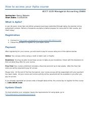 Aplia - Student Registration Instructions _1_ (1).doc