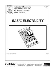 Electricity Labs.pdf